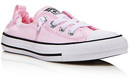 Chuck Taylor All Star Shoreline Sneakers