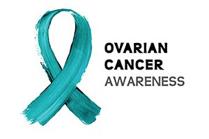 ovarian cancer - Google Search