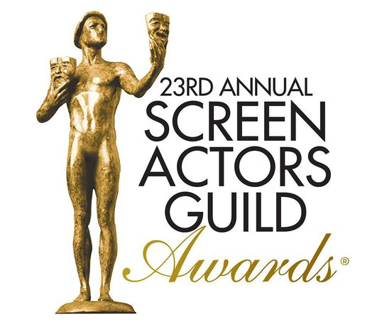 screen actors guild award - Google Search