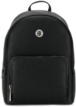 The Core small backpack