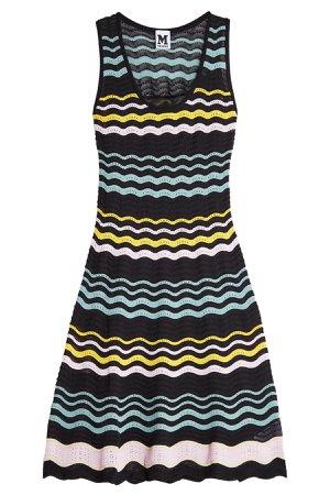 Knit Dress Gr. IT 40