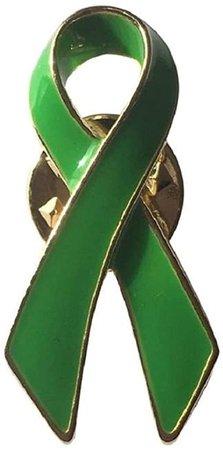 mental health ribbon - Google Search