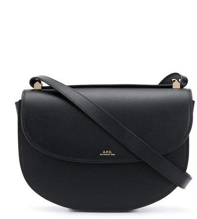 Geneve shoulder bag