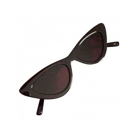 Image about sunglasses in Polyvore clothes (pngs) by I hate myself