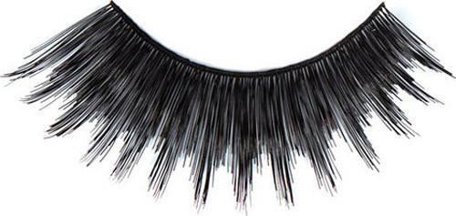 Sugarpill Flutter Eyelashes - Buy Online Australia – Beserk