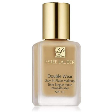 Estee Lauder Double Wear Stay-in-Place Makeup SPF 10 | Make up | House of Fraser GBP34