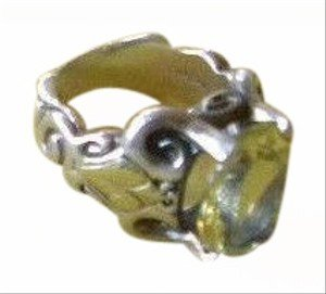 Ann King Rings - Up to 90% off at Tradesy