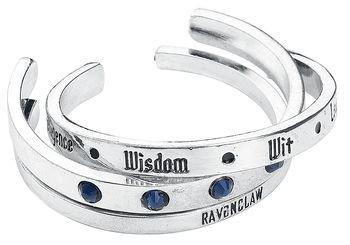 Ravenclaw | Harry Potter Bracelet | EMP