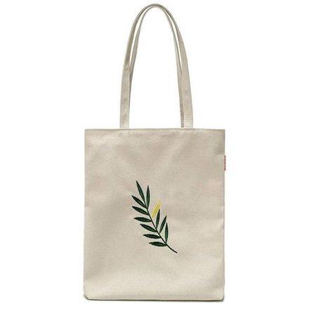 Plant Mom Shoulder Bag – Boogzel Apparel