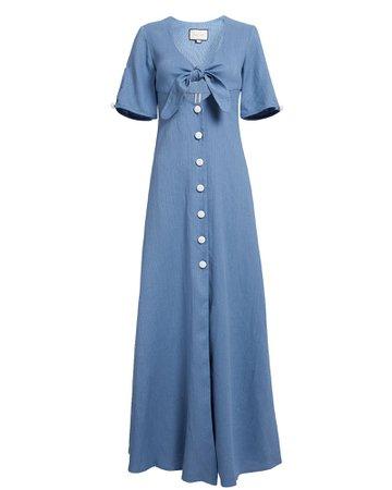 Jameela Maxi Dress