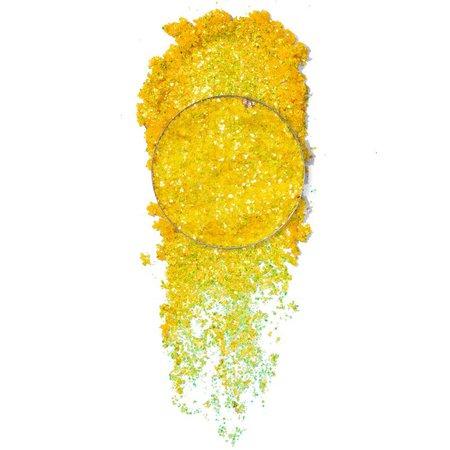 Palooza Pressed Glitter   ColourPop