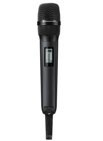 SENNHEISER - Microphone main SKM 6000