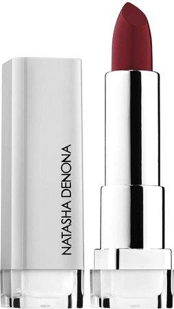 Natasha Denona - Lip Color Matte