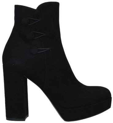 PAVIN Ankle boots