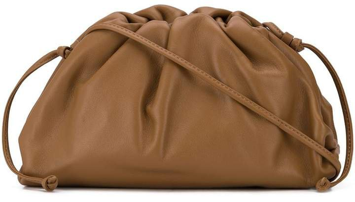 The Pouch 20 bag