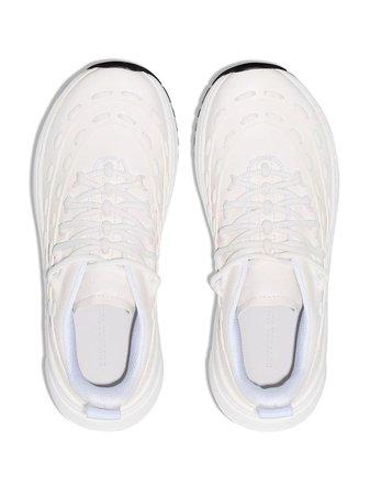 Bottega Veneta Speedster lace-up Sneakers - Farfetch