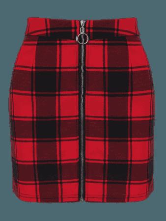 https://m.zaful.com/zaful-zip-through-checked-pelmet-mini-skirt-p_558786.html