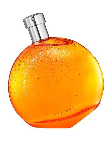 Hermès Elixir des Merveilles Eau de Parfum Natural Spray