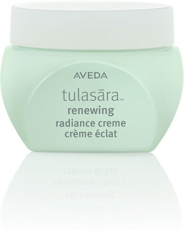 tulasara(TM) Renewing Radiance Creme