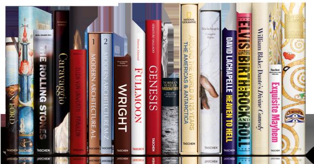menu_books_1507171125_id_970319.png (640×335)