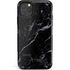 iphone 11 pro with case - Google Search