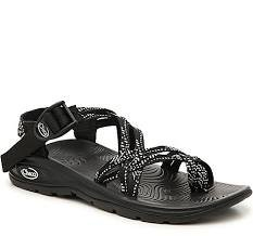 chacos black and white - Google Search