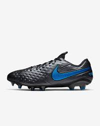 womens soccer cleats nike tiempo legend 8 - Google Search