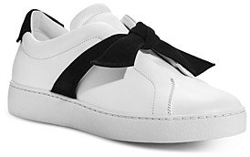 Women's Clarita Sneakers