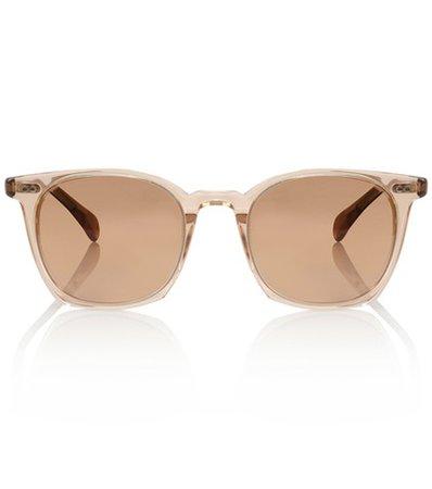 L.A. Coen sunglasses