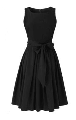 black dress png - Google Search