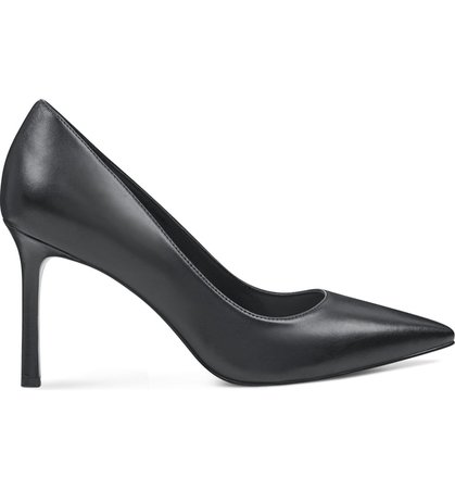 Nine West Emmala Pointy Toe Pump (Women) | Nordstrom