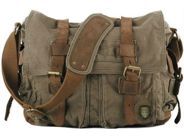 military-messenger-bag-canvas-vintage-front_grande.jpg (600×450)