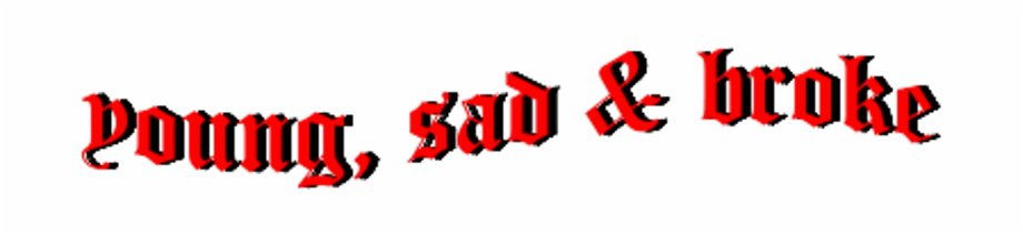 Sad Png Aesthetic Tumblr - Grunge Aesthetic Tumblr Transparent - tumblr png transparent, Free PNG Images & Backgrounds (#4346734)- Pnglot