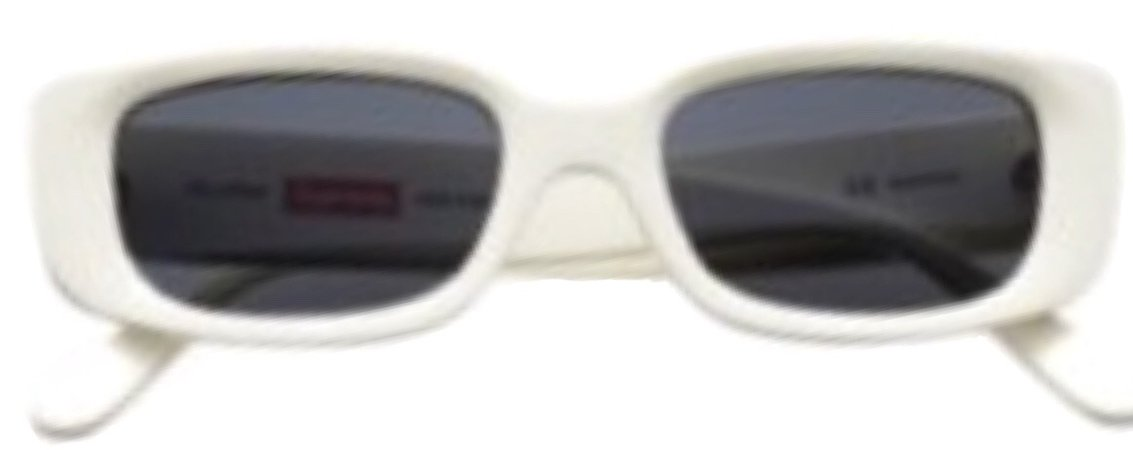 Supreme Sunglasses