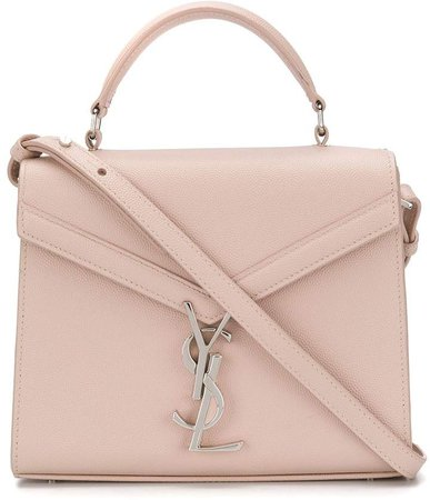 small Cassandra tote bag