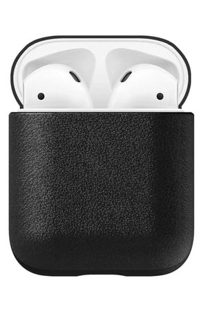 Nomad AirPod Case Cover | Nordstrom