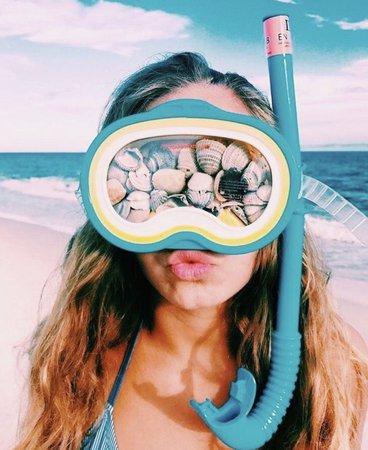 summer pinterest fun - Google Search