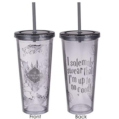 harry potter cup