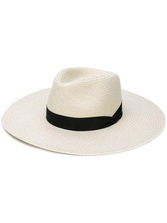 Rag & Bone Panamahatt - Farfetch