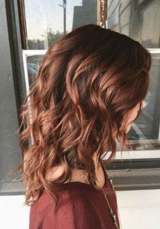 Google Image Result for https://last-trend.com/uploads/posts/2016-12/thumbs/1480596625_auburn-short-curly-hair.jpg