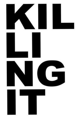 illingit
