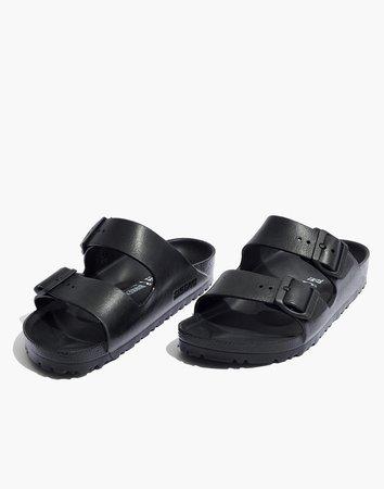 Birkenstock® Arizona EVA Sandals
