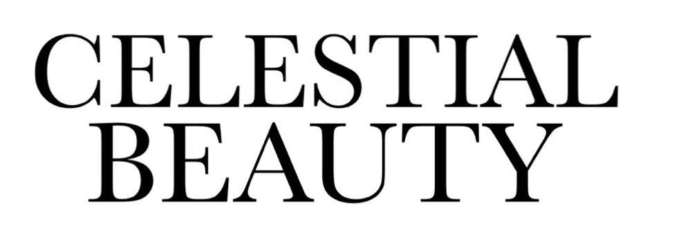 celestial beauty text