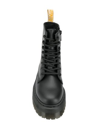 Dr. Martens Jadon Boots   Farfetch.com