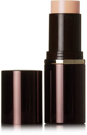 Traceless Foundation Stick - 1.5 Cream