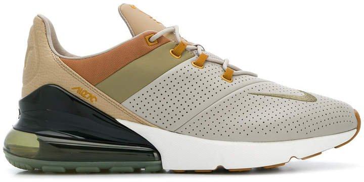 270 Premium sneakers