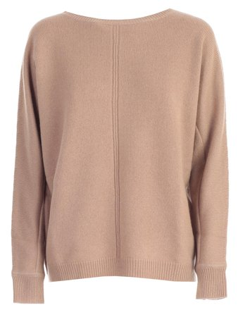 Max Mara Sweater Masque