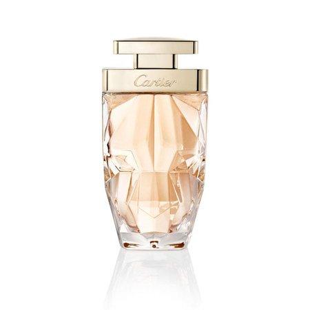 Cartier La Panthere Eau De Parfum 75ml Spray   The Fragrance Shop GBP70
