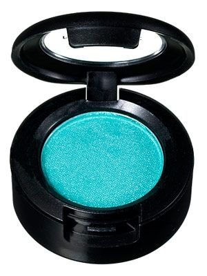 Turquoise Blue Eyeshadow (NYX)