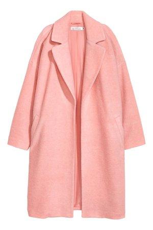 pink coat – Pesquisa Google